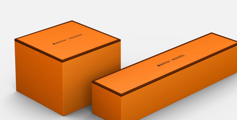 包装 包装设计 设计 2880_1460